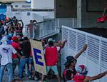 São Paulo e Brasília têm atos contra aprovação da PEC do Teto no Senado